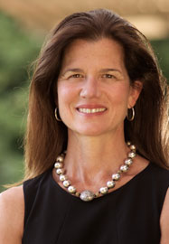 Tamara Tompkins Unity Biotechnology